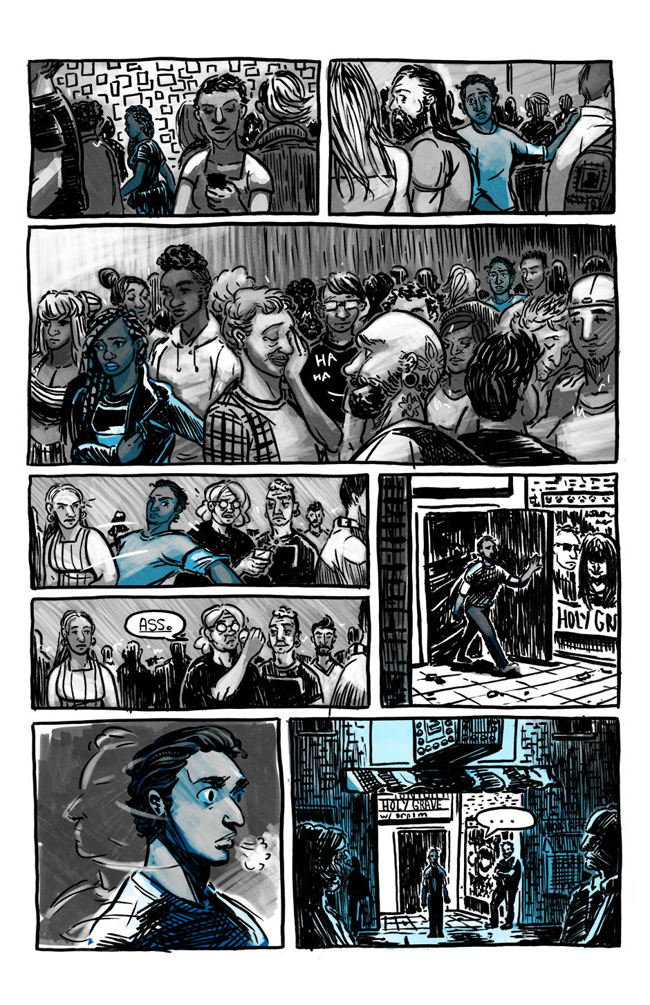 Chapter 5, Page 7