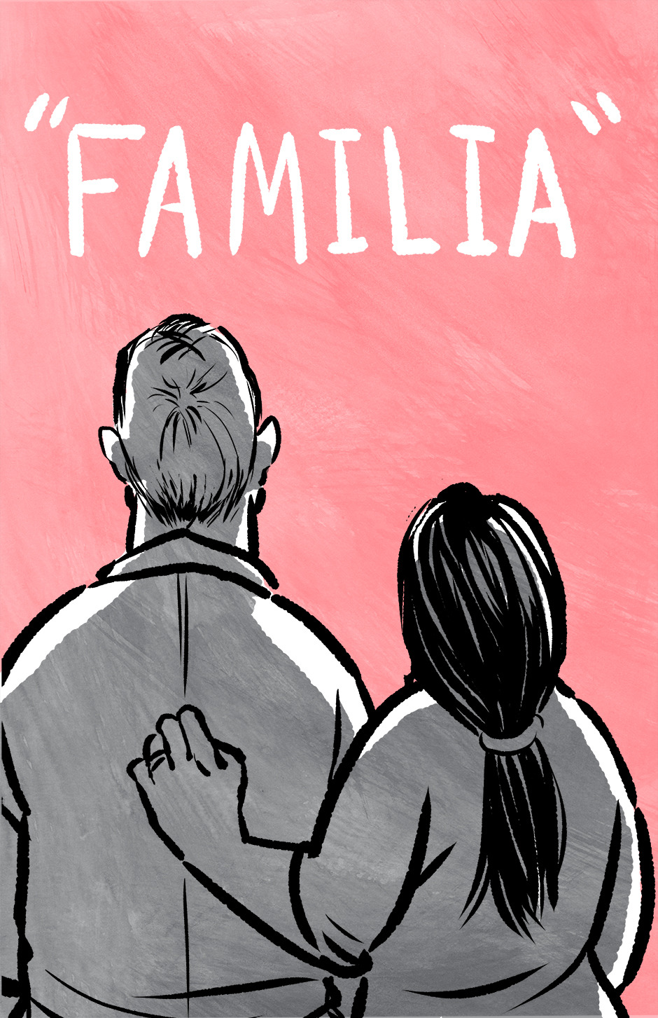 Chapter 6: Familia