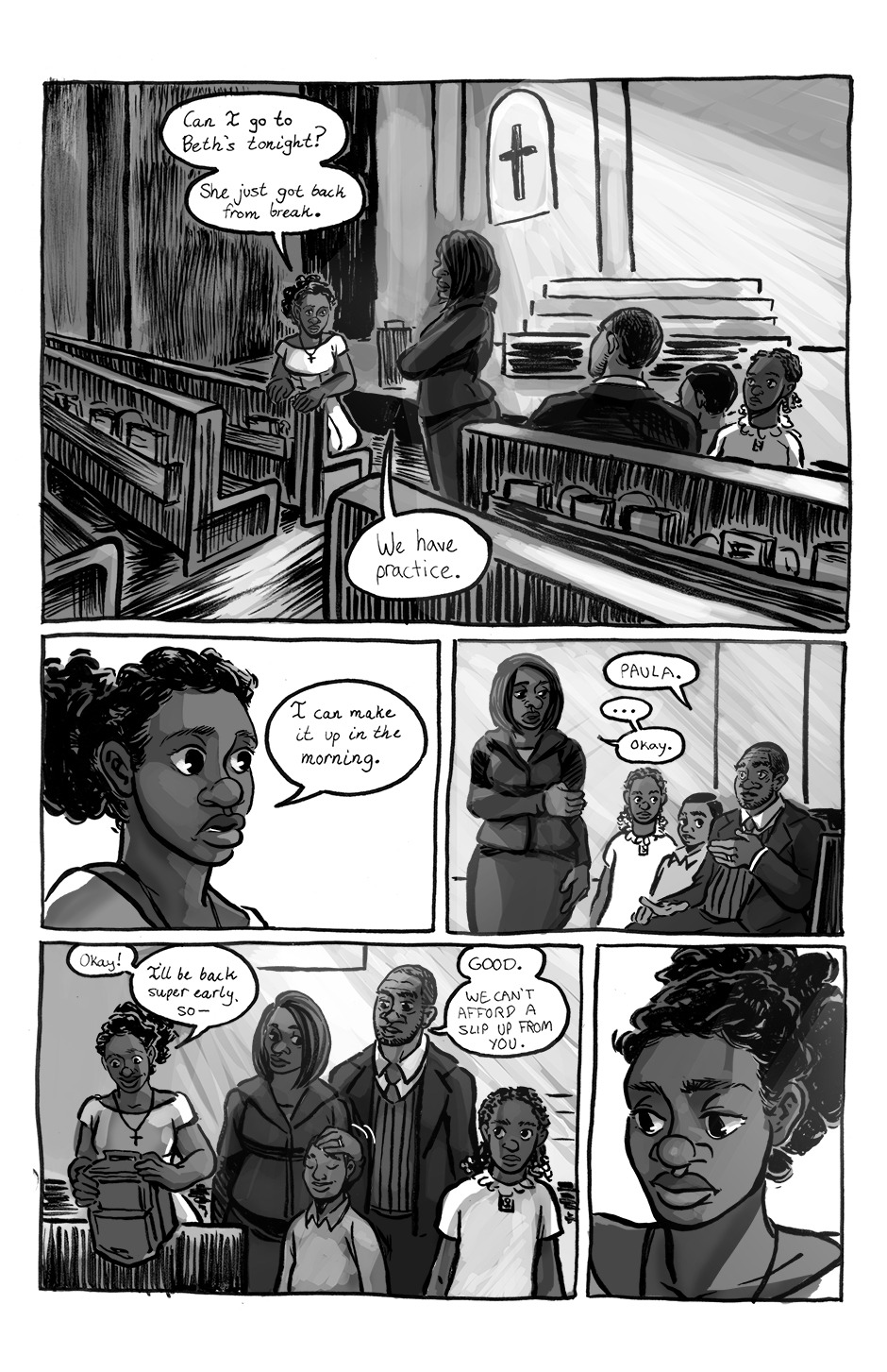 Chapter 7, Page 4