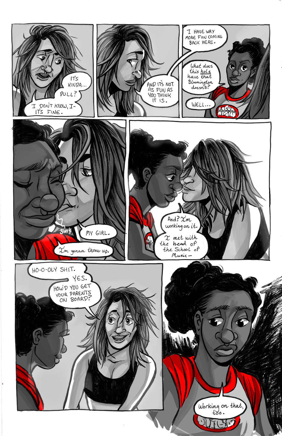 Chapter 7, Page 8