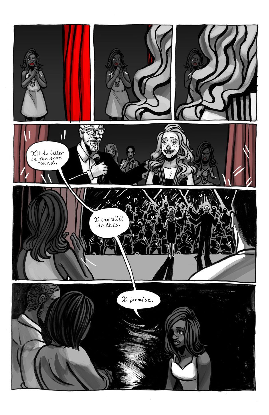 Chapter 7, Page 10