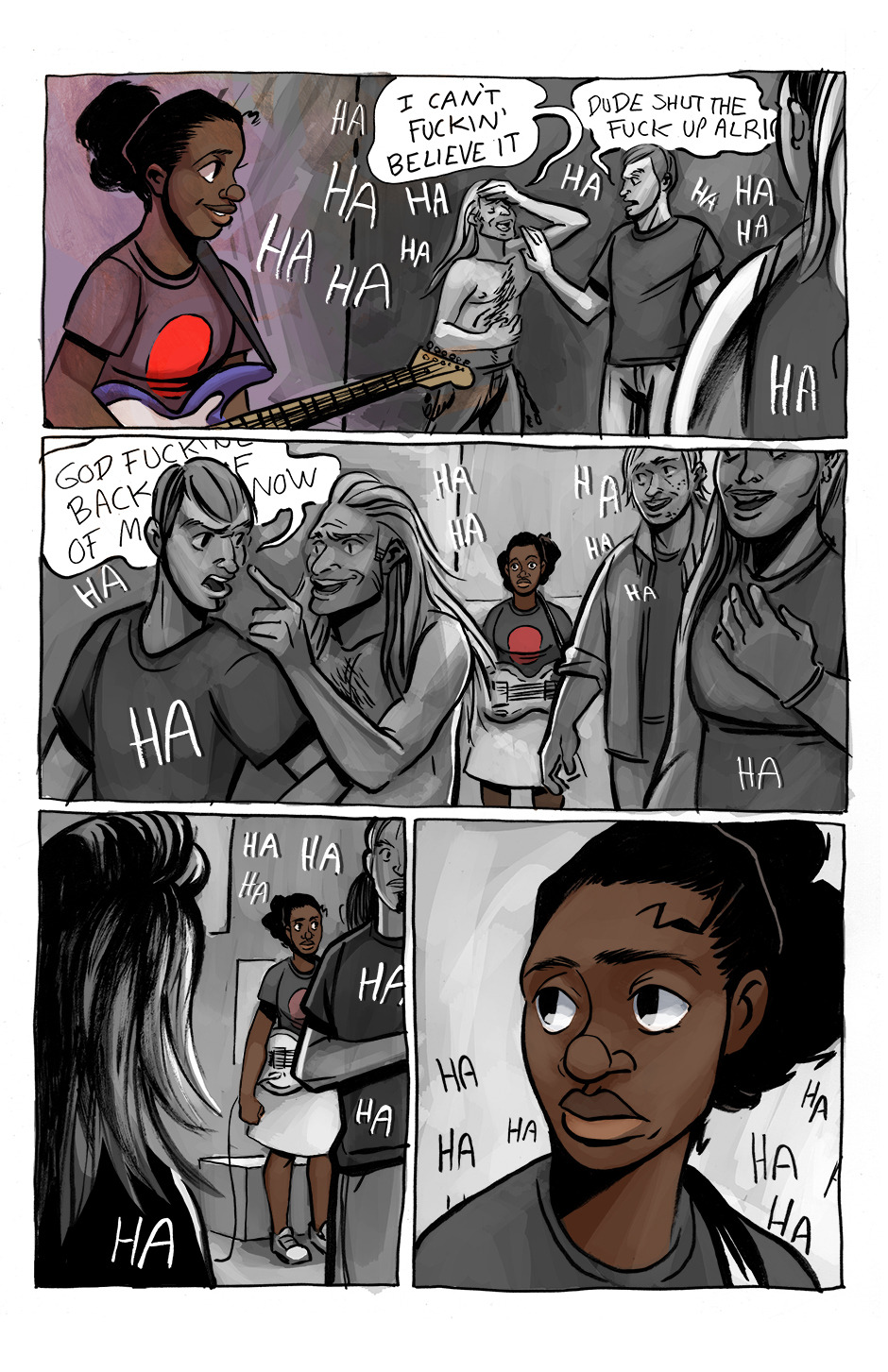 Chapter 7, Page 16