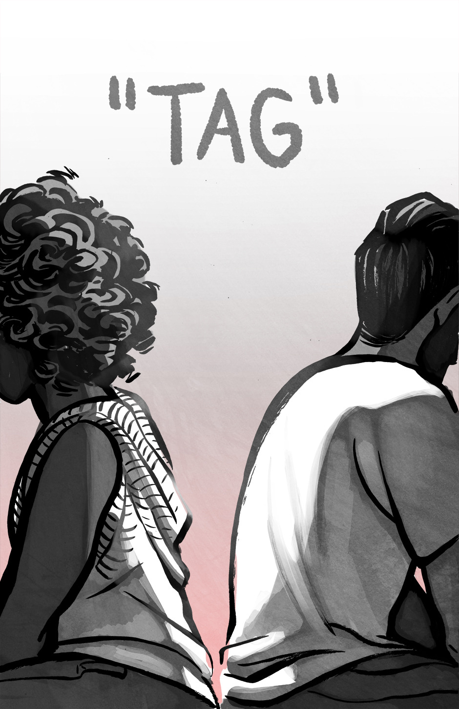 Chapter 8: Tag