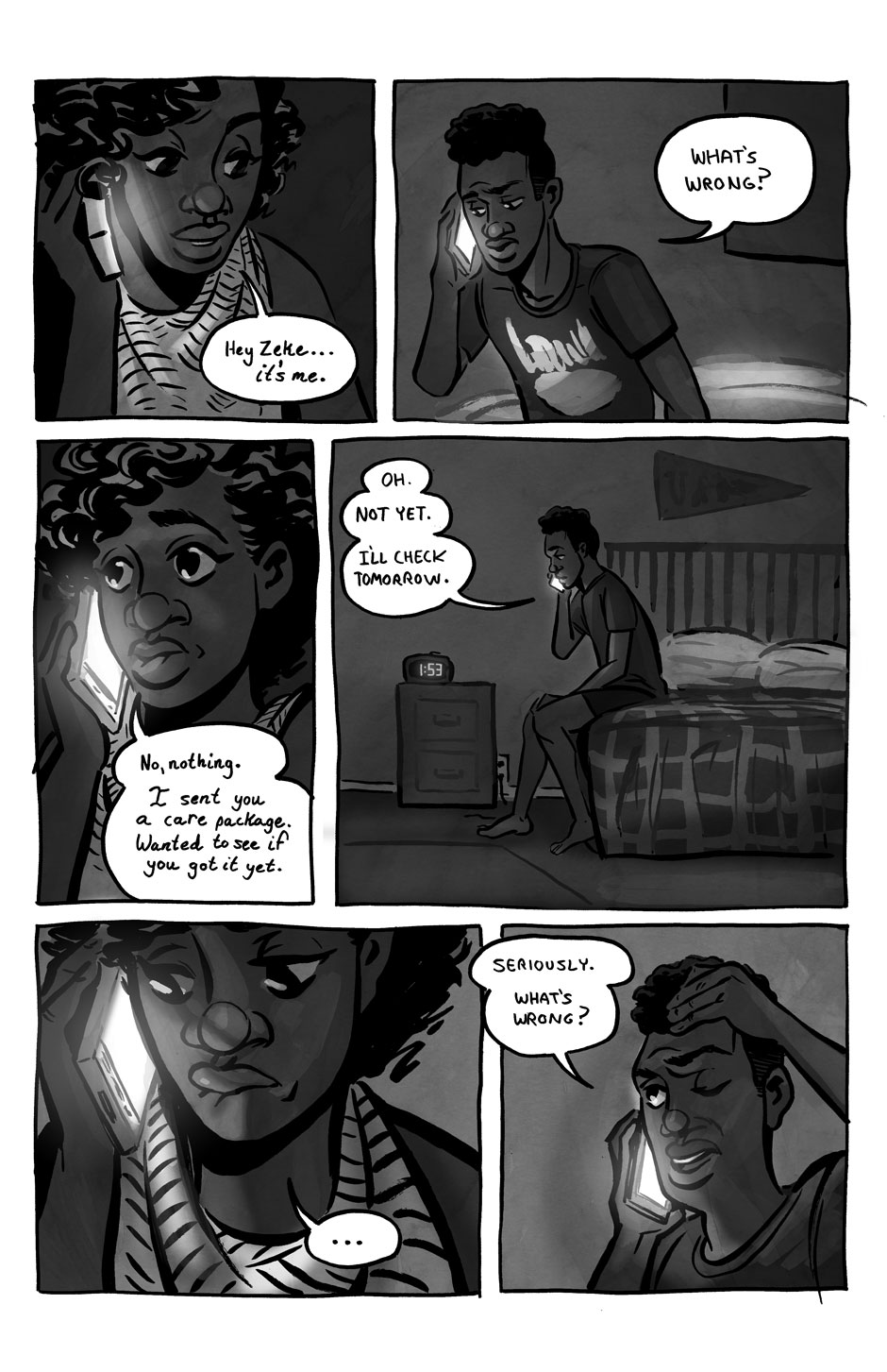 Chapter 8, Page 8