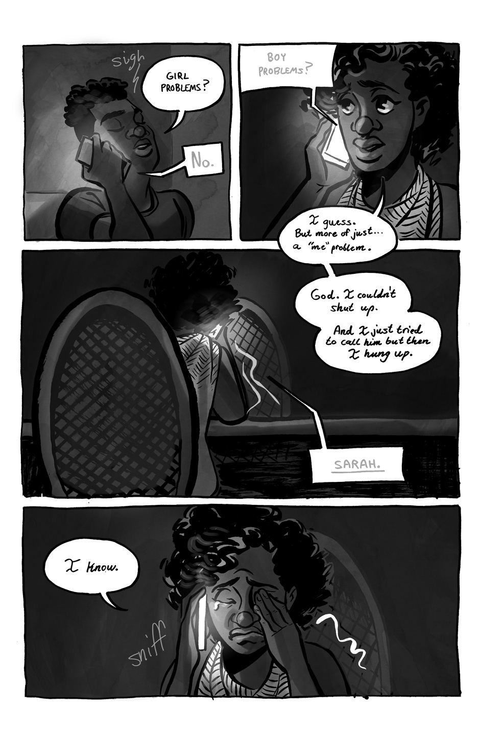 Chapter 8, Page 10