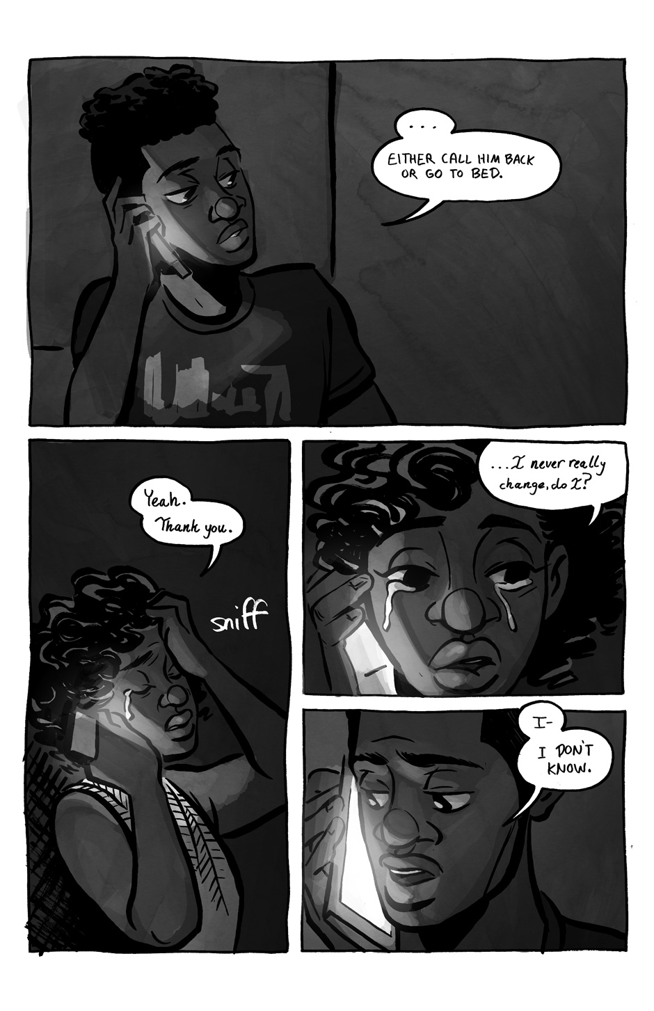 Chapter 8, Page 11