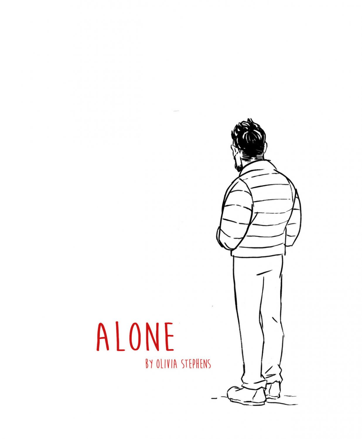 Chapter 1: Alone