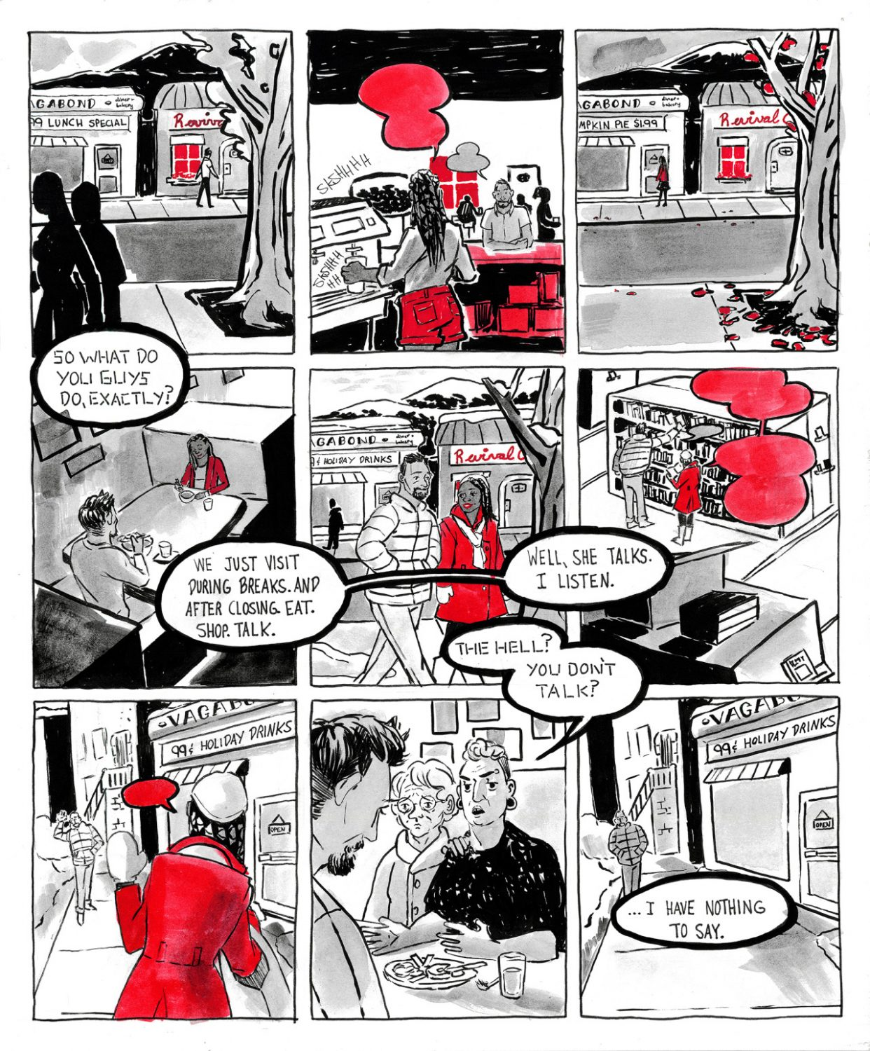 Chapter 1, Page 4
