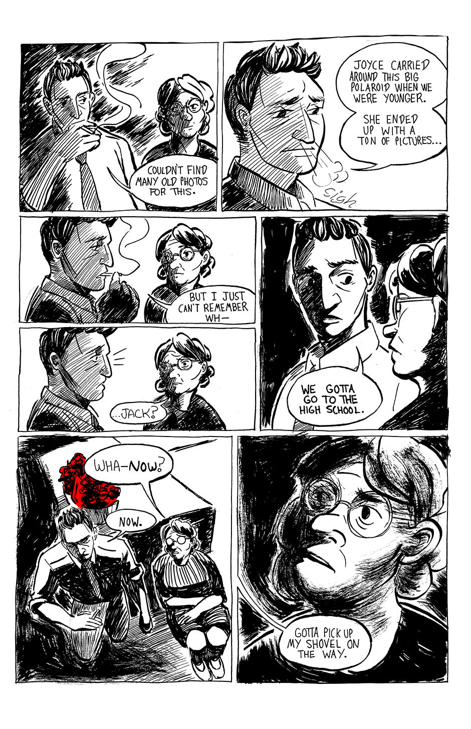 Chapter 2, Page 2