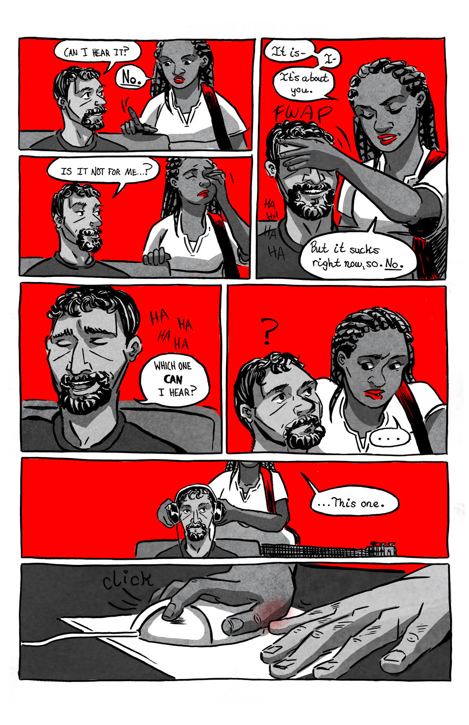 Chapter 3, Page 6