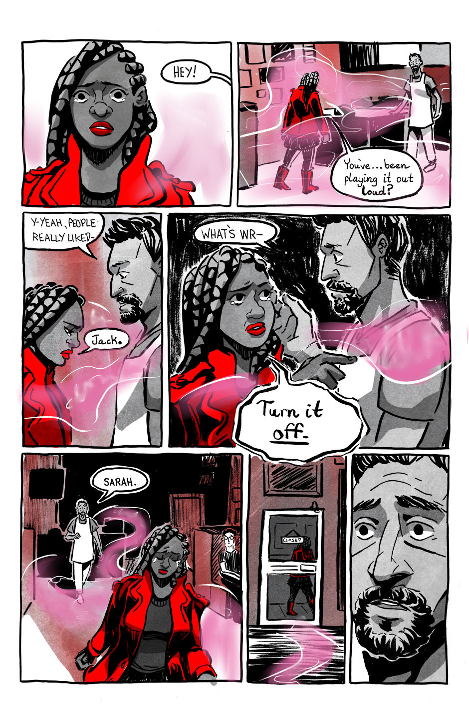 Chapter 3, Page 10