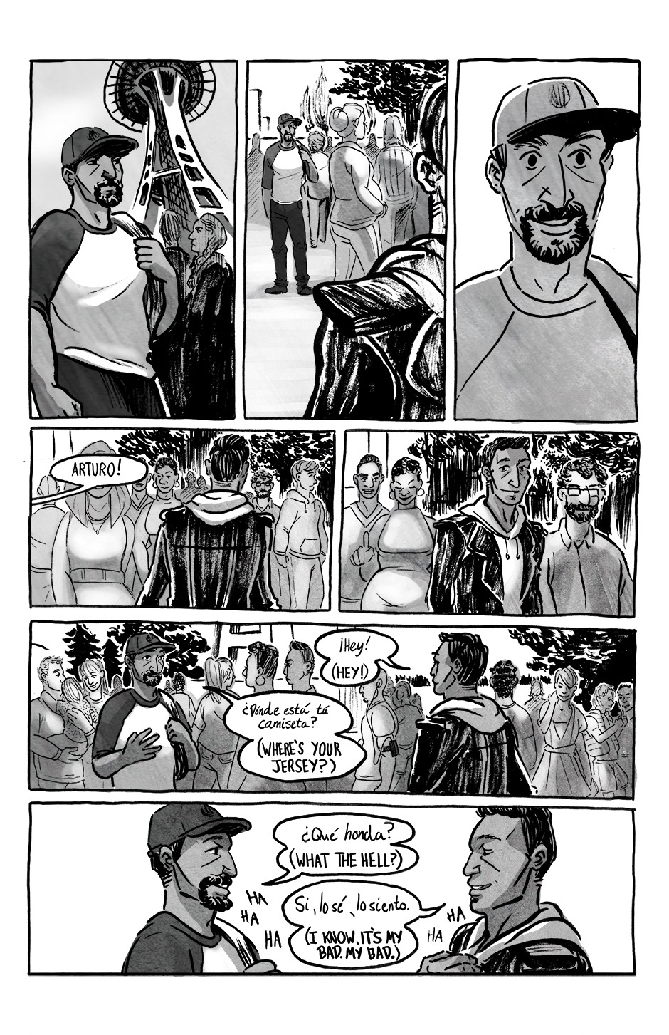 Chapter 4, Page 2