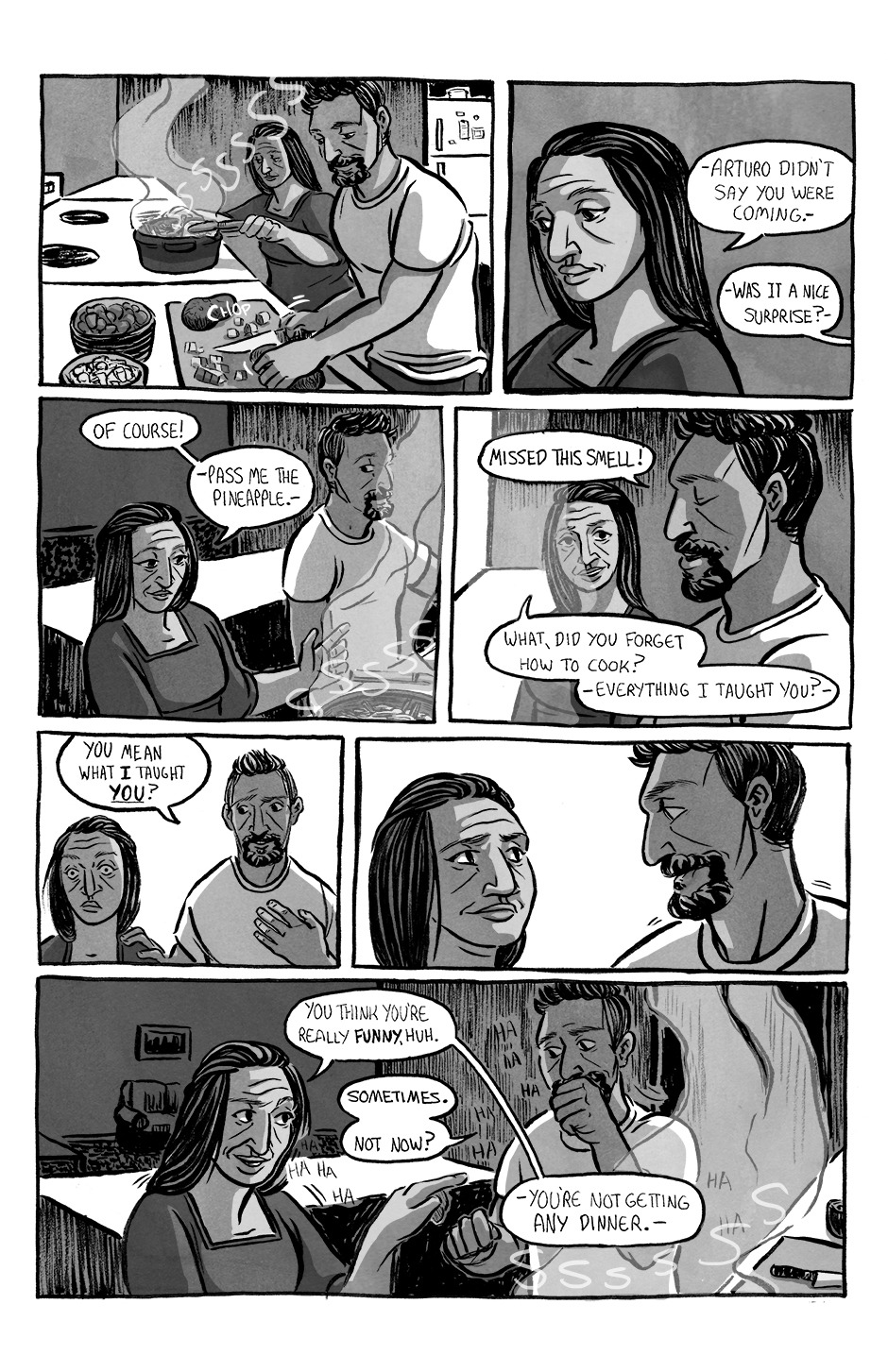Chapter 6, Page 5