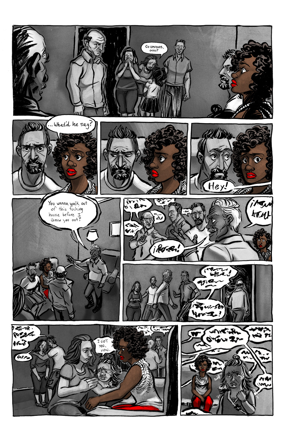 Chapter 6, Page 17