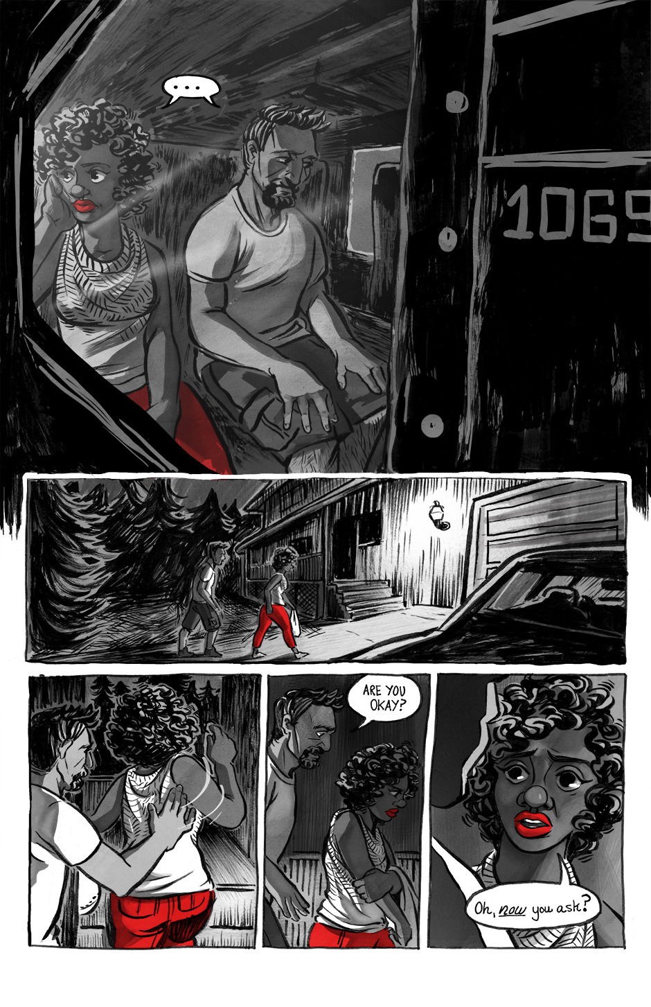 Chapter 6, Page 18