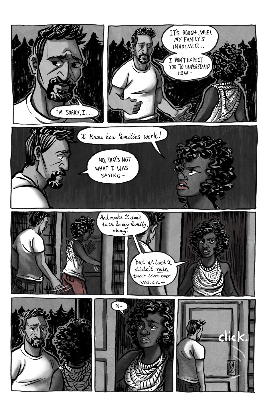 Chapter 6, Page 21/End of Chapter