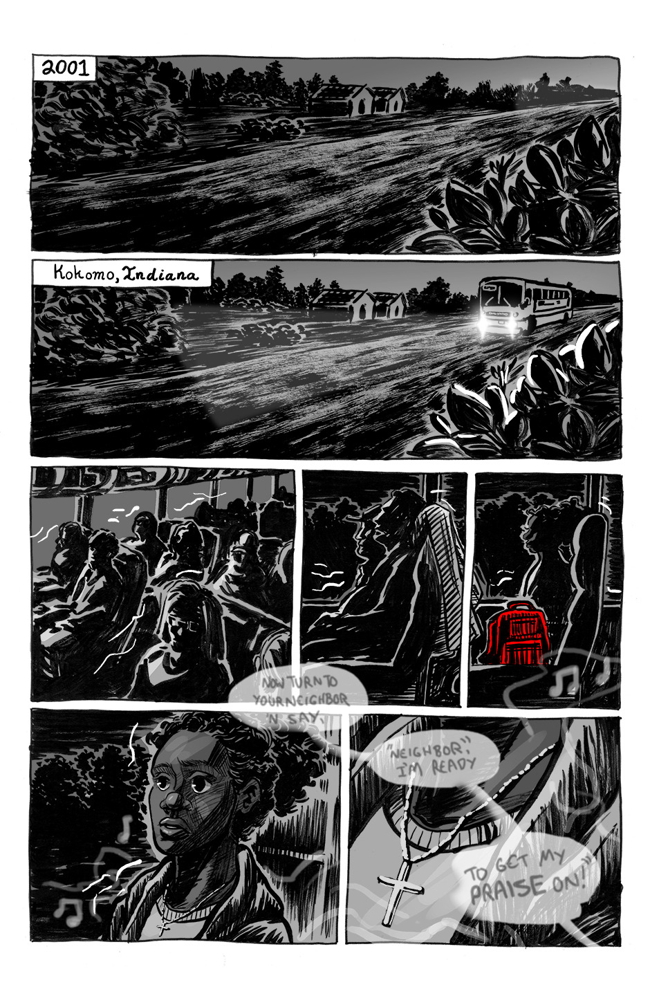 Chapter 7, Page 1