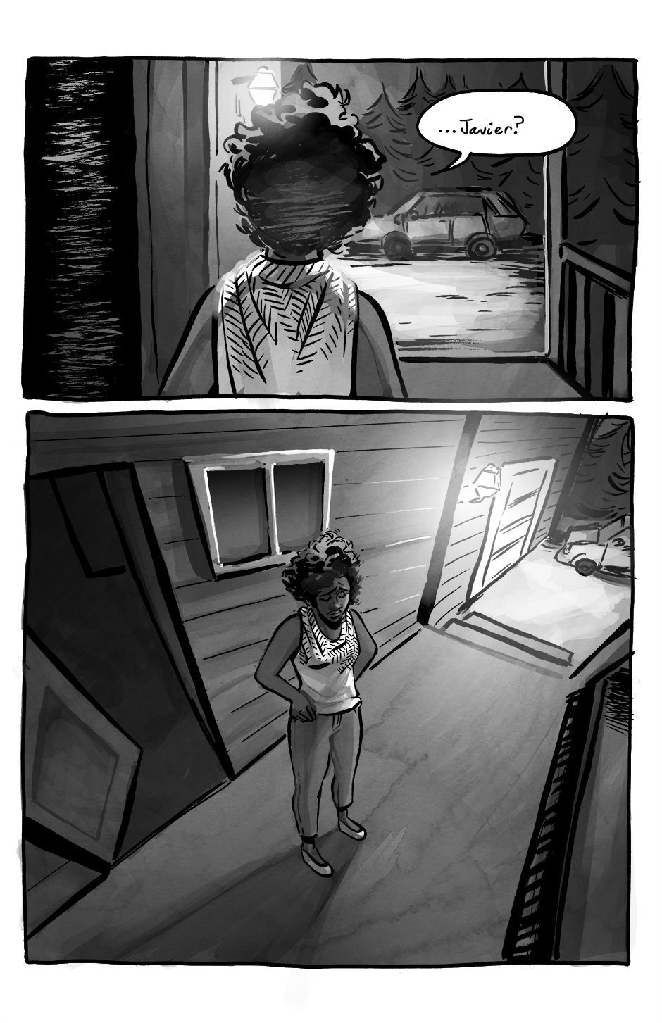 Chapter 8, Page 2