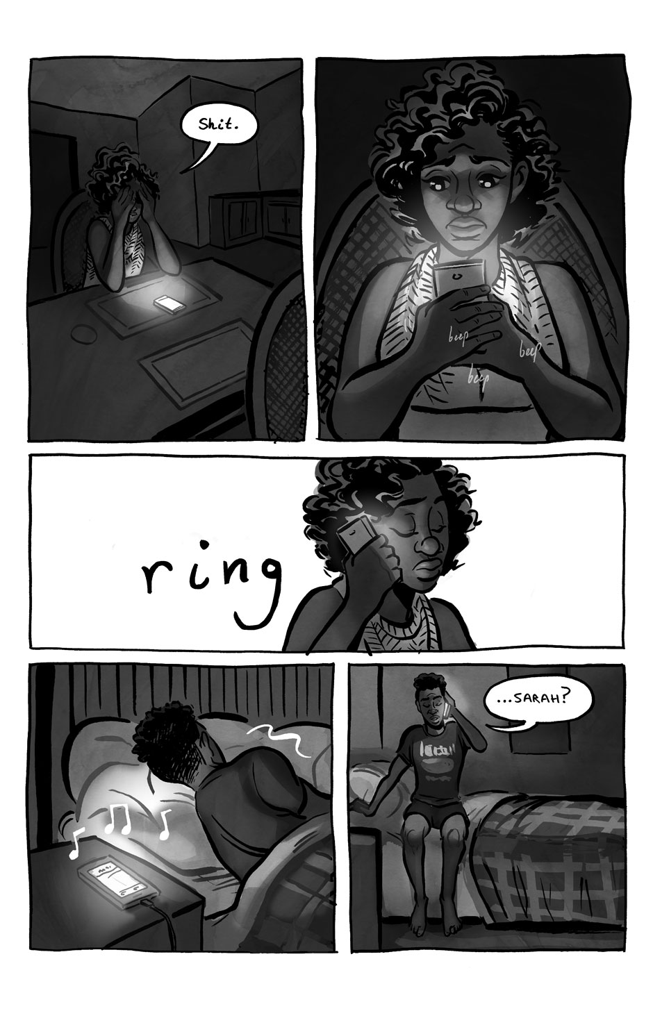 Chapter 8, Page 7